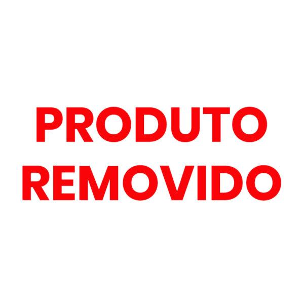 8235550497 REMOVIDO