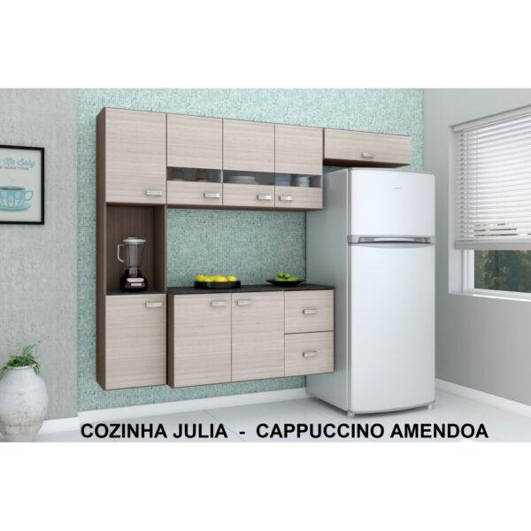 8689549125 2 GG Cozinha Julia 4 Peas