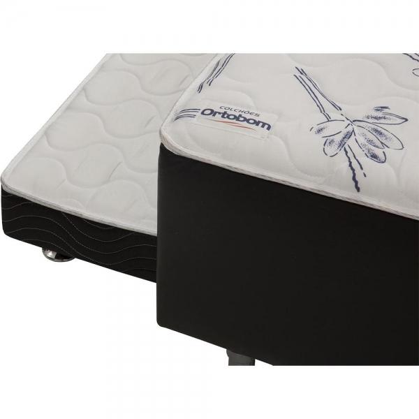 8689551996 327 G Colcho Box Solteiro com Auxiliar Cori Nero201