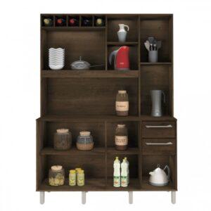 8721820184 2 G Cozinha Compacta Granada201
