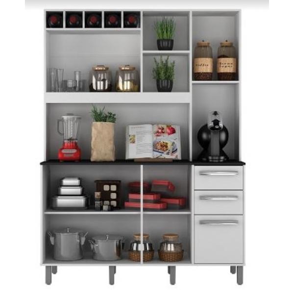 8721823158 556 G Cozinha Compacta Granada201
