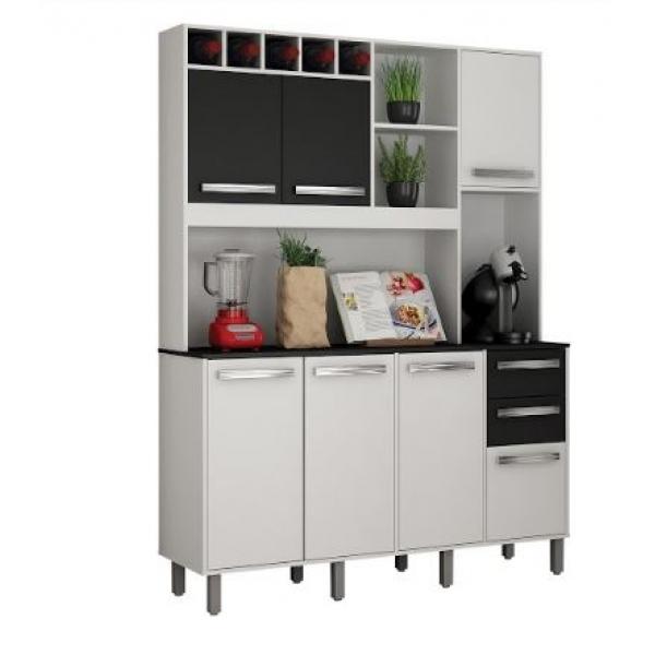 8721823299 556 G Cozinha Compacta Granada