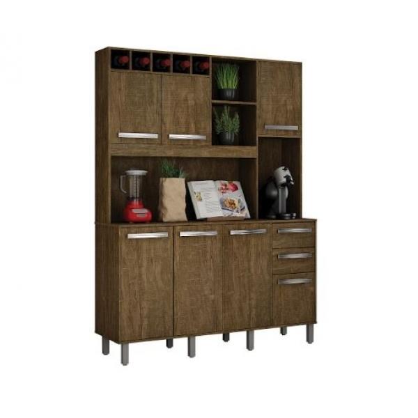 8721838965 555 G Cozinha Compacta Granada