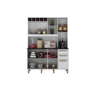 10531385427 armario cozinha granada aberto
