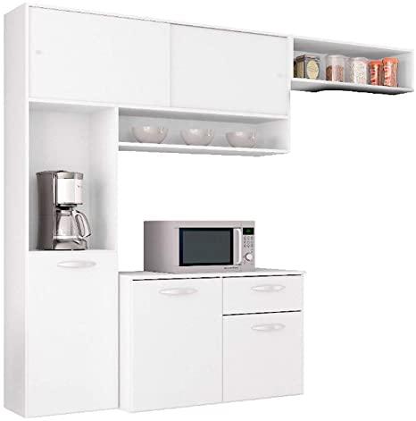 10909649763 cozinha20thais20fundo20branco