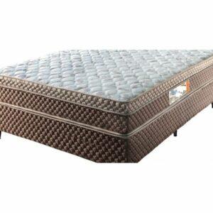 9305585715 Unibox20Rondocomfort20Light20Sealed20138x4820Tec20marrom202