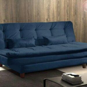11745151033 sofa20cama20luxury20azul