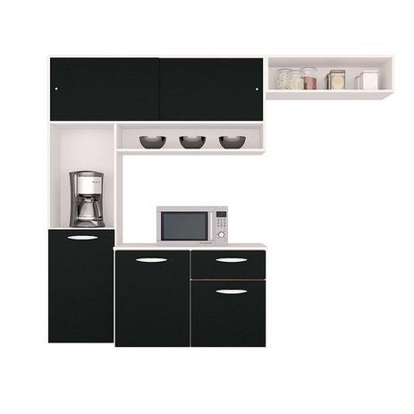 13355261119 cozinha20thais20branco20compreto 1