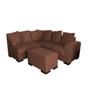 13404562123 sofa20canto20mila20marrom