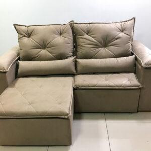 13601903165 sofa20belgrado20120bege