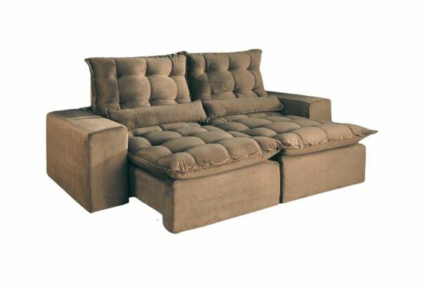 sofa kaua cobre